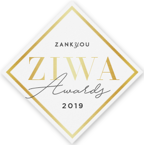 ZIWA WINNER'19